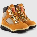 hiking boots for babies