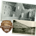 National Park Service 100th Anniversary