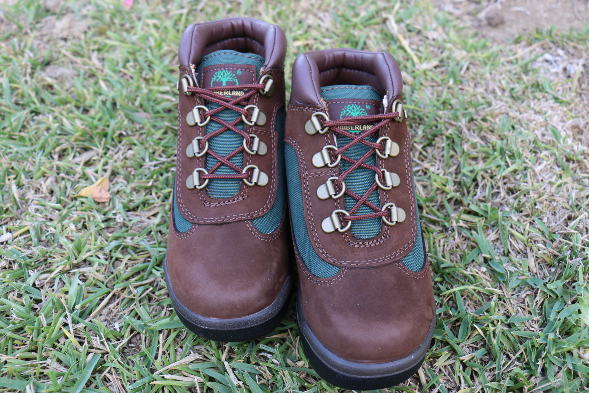Hiking Boots for Kids