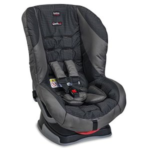 Britax Roundabout Convertible Car Seat