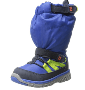 Stride Rite Made 2 Play Sneaker Boot