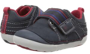 Stride Rite Soft Motion Cameron Shoe