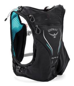 Osprey Dyna 1.5 Hydration Vest