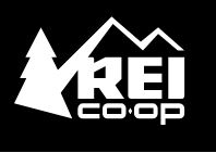Rei Wedding Registry.Wedding Bells In Your Future There S Only One Place To