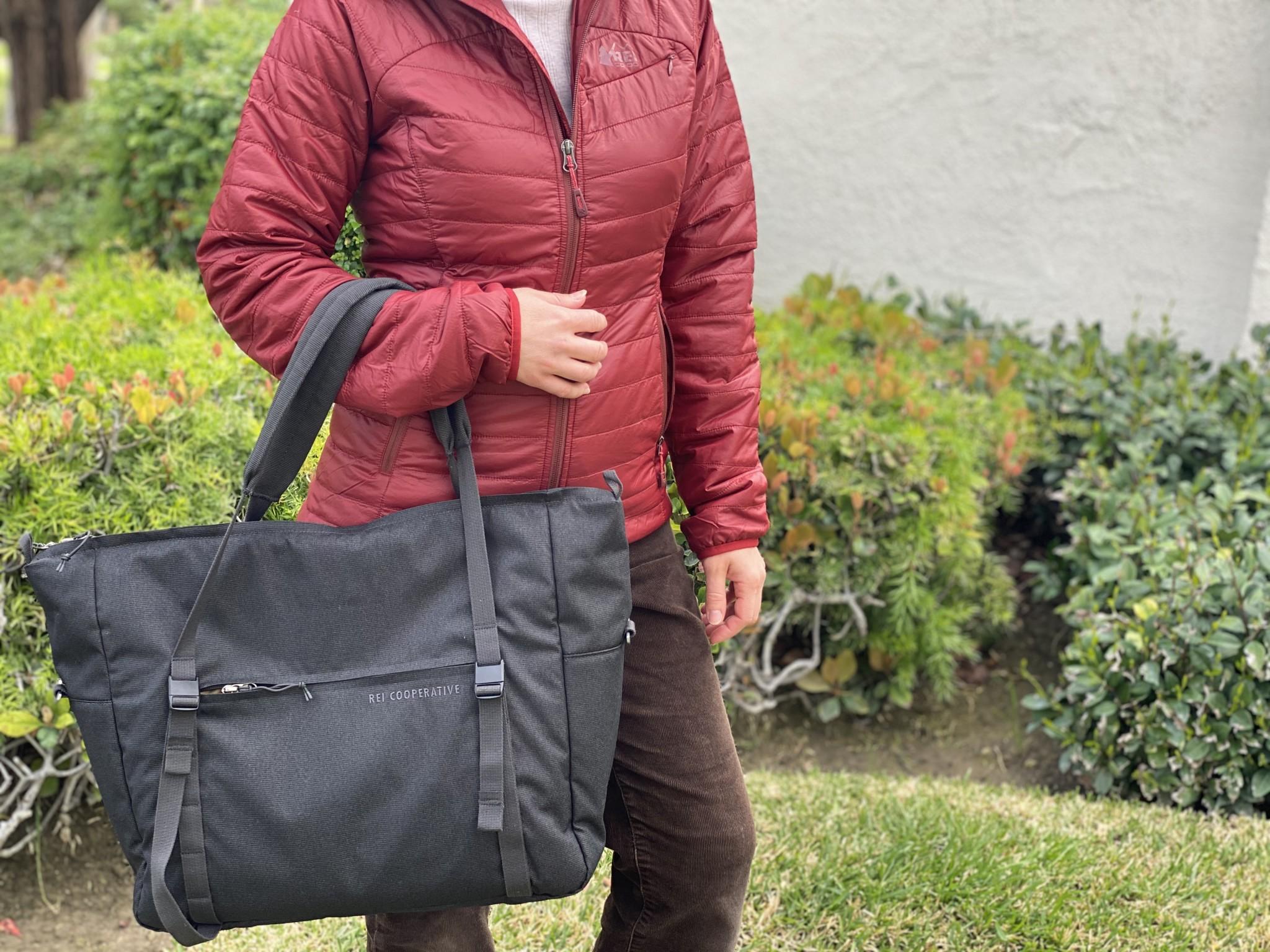 REI Co-op Revelcloud II Jacket