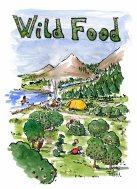wild-food-picking-hiking-landscape-color-illustration-by-frits-ahlefeldt