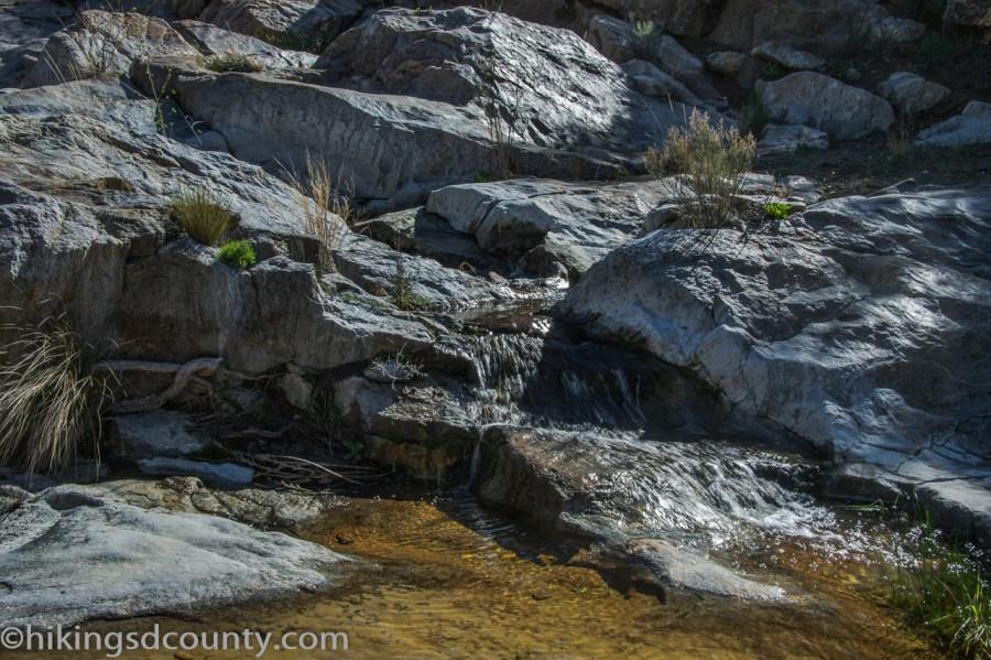 20160313_DSC1104-EditKitchen Creek Fall
