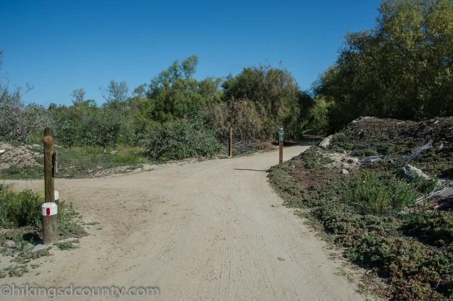 20160331_DSC0139-Tijuana_River_Valley