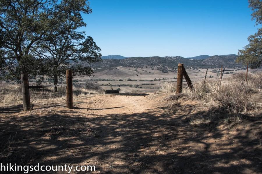 2016-santa_ysabel_east_preserve-dsc_3184-2