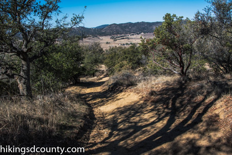 2016-santa_ysabel_east_preserve-dsc_3197-2