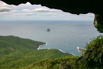 img 2412 lr Goat House Cave (Lord Howe Island)