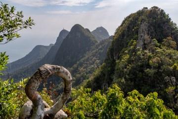 img 2714 lr Gunung Machinchang (Langkawi)
