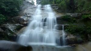 dsc01336 Waterfalls Search
