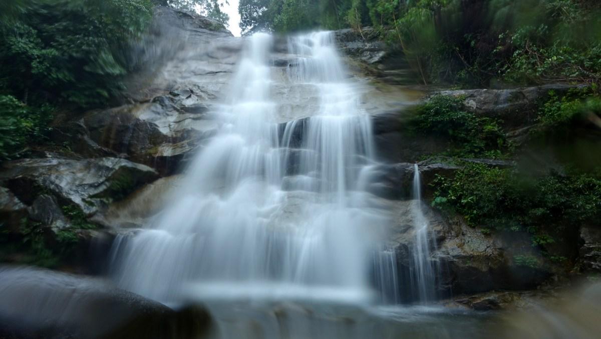 dsc01336 Waterfall Facts