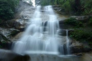 dsc01336 Medang Falls (Lata Medang)