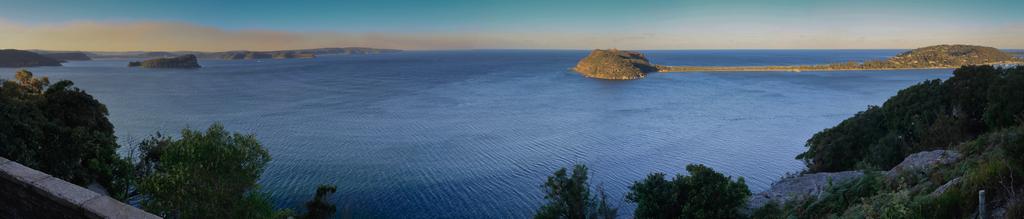 panorama-westhead-lr