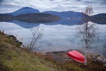mg 8286 lr Sommarsetvatnet hike