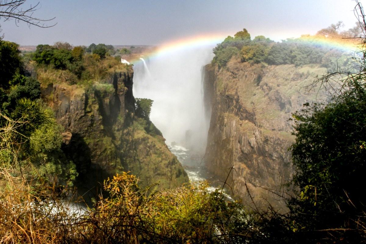 img 9617 lr Victoria Falls (Mosi-oa-Tunya)