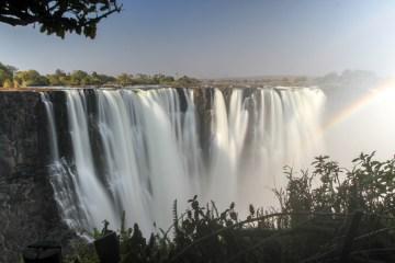 img 9638 lr Victoria Falls (Mosi-oa-Tunya)