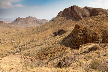mg 4209 lr Olive Trail in Naukluft Mountains (Namibia)