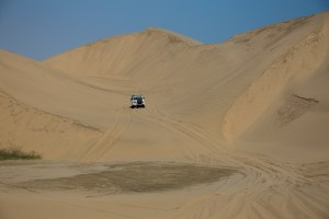 mg 3454 lr Two Weeks Around Namibia