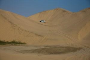 mg 3456 lr Two Weeks Around Namibia