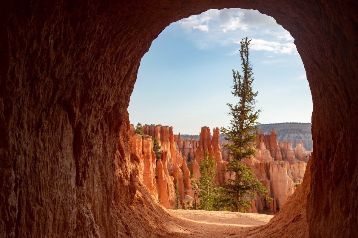 img 2823 lr Bryce Canyon in 24 hours