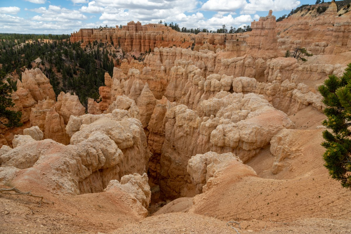 img 2966 lr Bryce Canyon in 24 hours