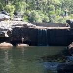 img 1039 lr Two Sacred Pools (Dharawal NP)
