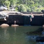 img 1042 lr Two Sacred Pools (Dharawal NP)