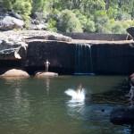img 1044 lr Two Sacred Pools (Dharawal NP)