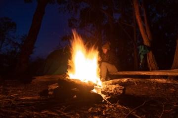 img 4953 lr Guide to Overnight Walks near Sydney