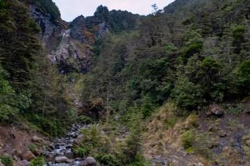 img 3137 lr Waitonga Falls