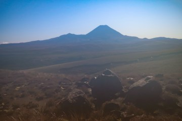 img 3398 lr Ridge Track, Whakapapa