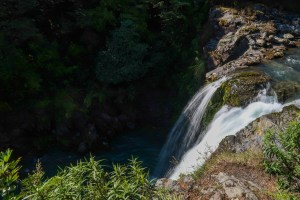 img 3409 lr Waterfalls Search