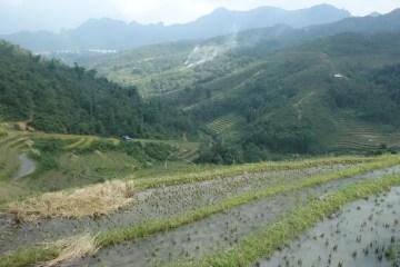 dsc01810 lr Sapa hiking (Vietnam)