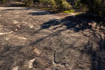 img 5806 lr Aboriginal Sites