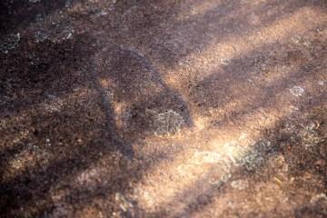 img 6509 lr Aboriginal Sites