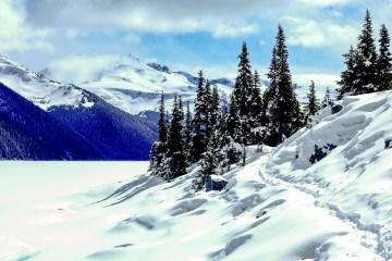 dsc00804 lr Garibaldi Lake (Whistler, BC)