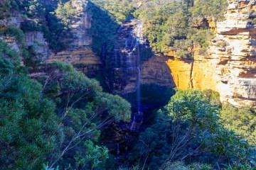 mg 4595 lr Wentworth Falls