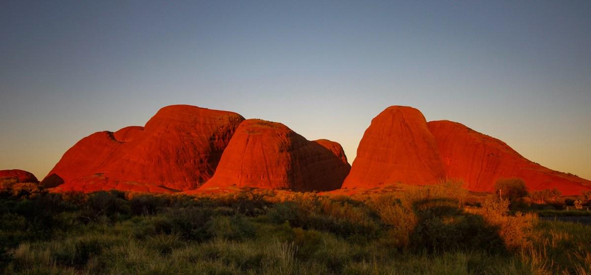 mg 1388 lr 2 1 What to do in Uluru