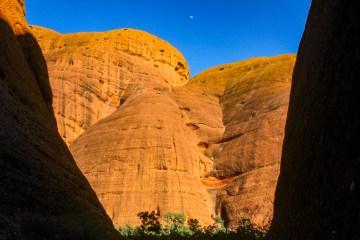 mg 1491 lr Valley of the Winds (Uluru)