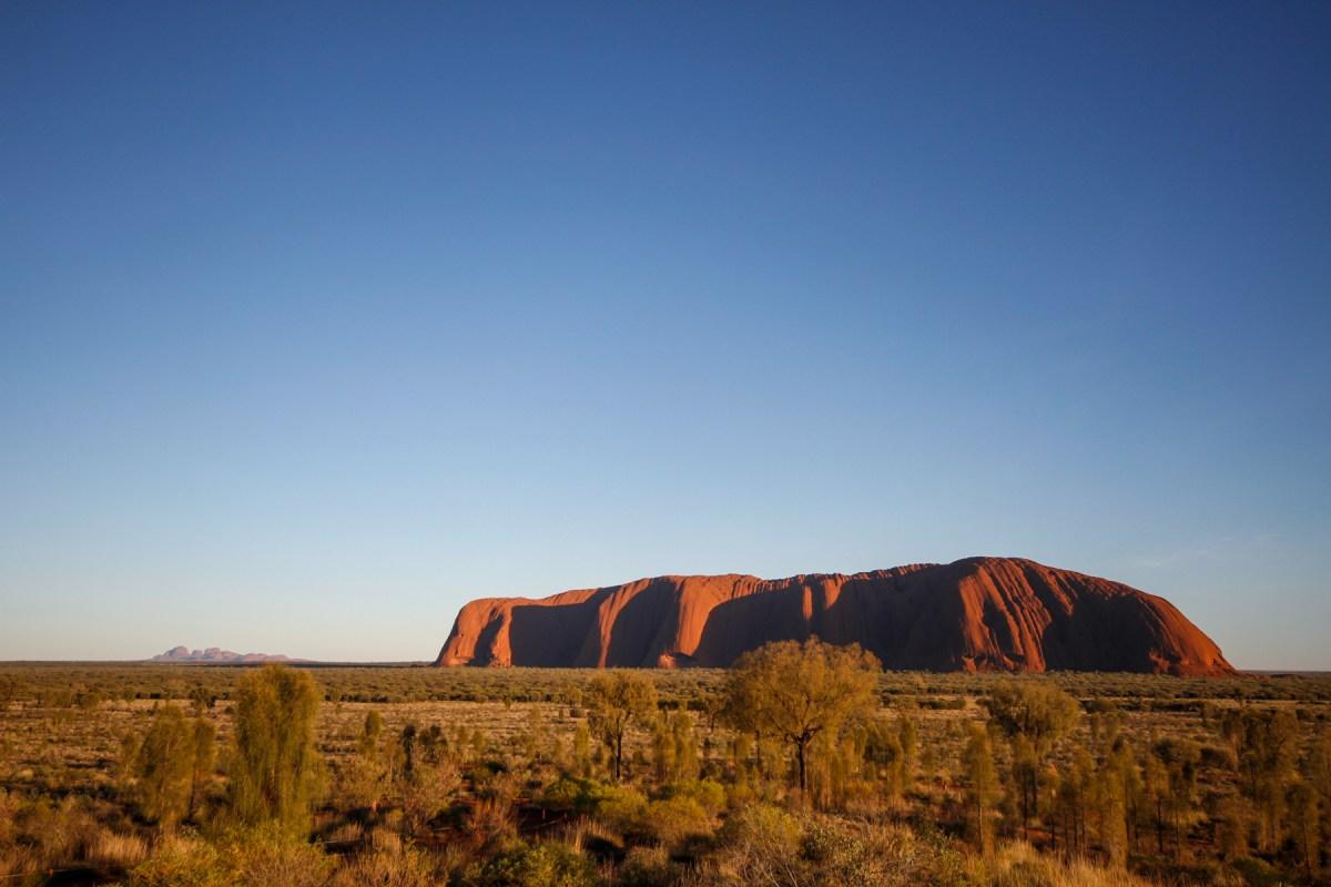 mg 1785 lr What to do in Uluru