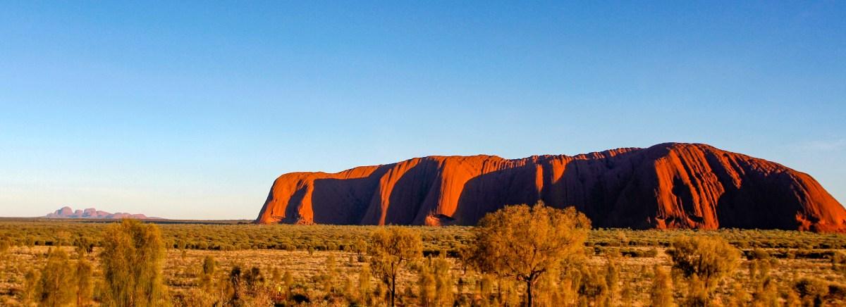 mg 1786 lr What to do in Uluru