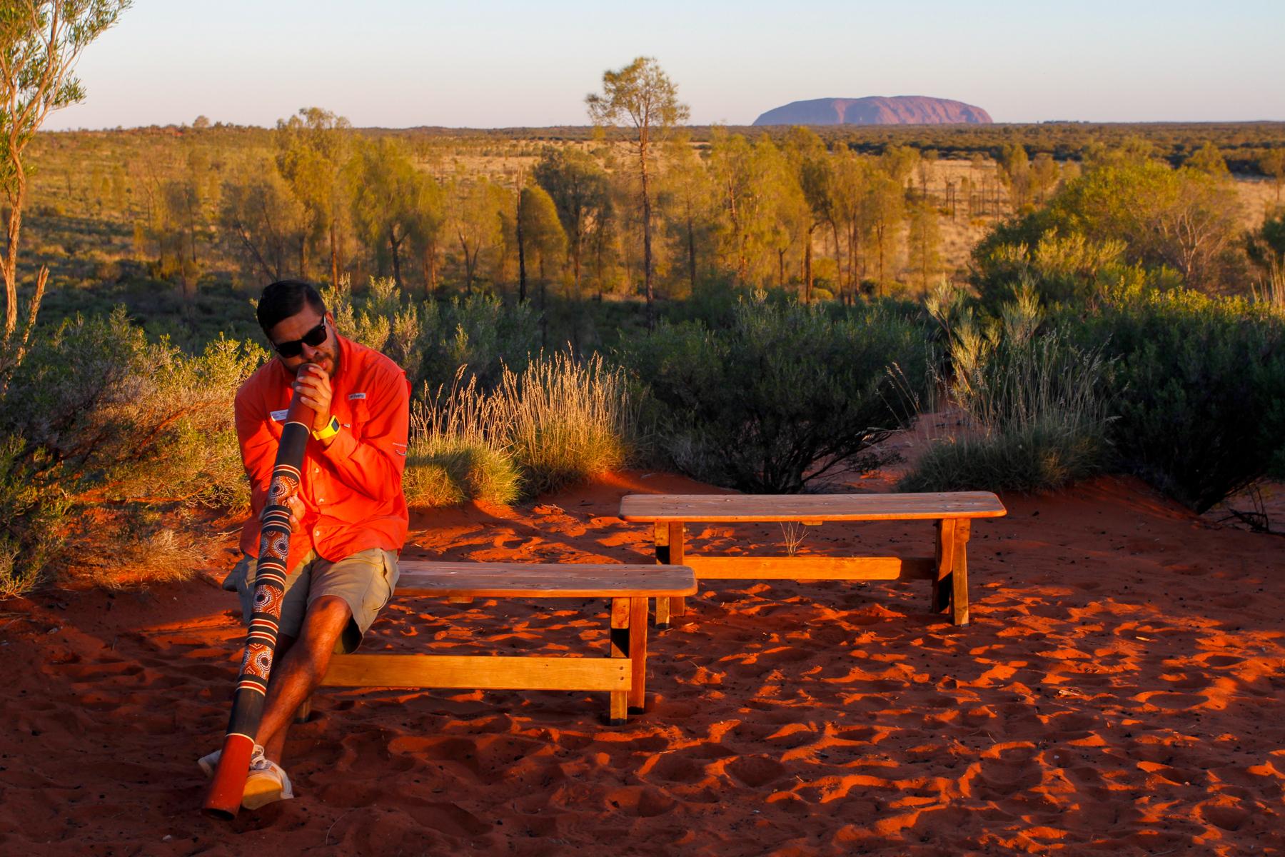 mg 1791 lr What to do in Uluru