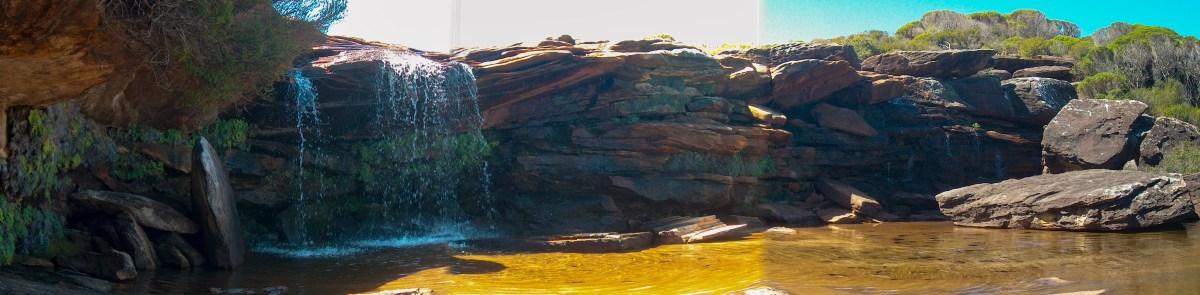 Panorama_Waterfall-LR