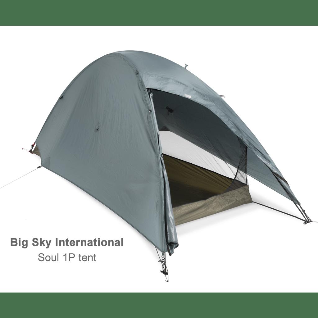 big-sky-soul-1p-tent-door-open-1024x1024_1024x