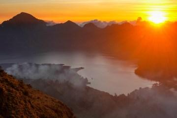 mg 4595 lr Hiking Mount Rinjani (Lombok)