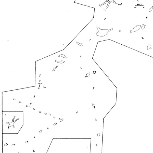 milyerraroadfiretrail 1a Milyerra Trail - main site