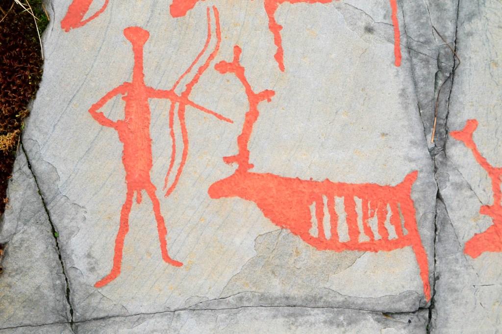 MG 7346 LR Alta Rock Art – Bergbukten 4B